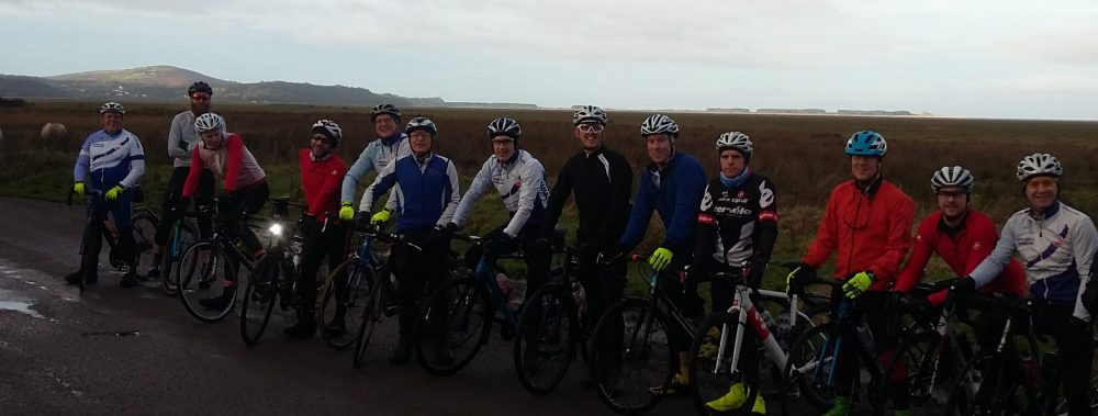 Swansea Wheelers